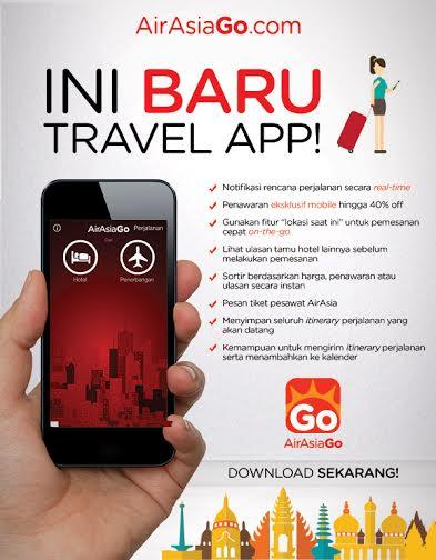 mobile apps kelebihan