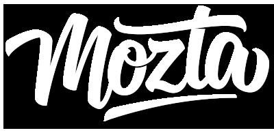 Mozta