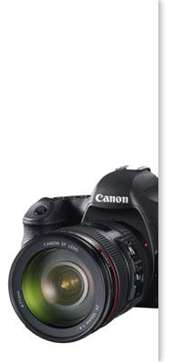 kamera-digital-slr