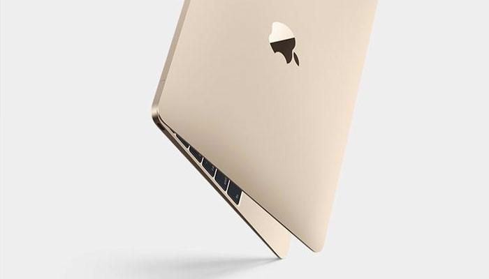 macbook-retina-cover