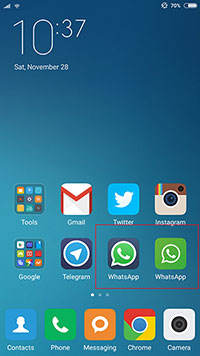 whatsapp-icons