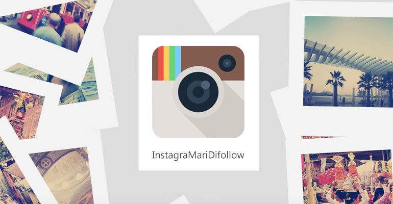 instagramaridifollow-cover